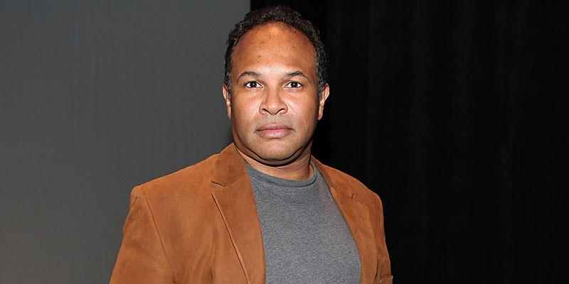 Geoffrey owens responds job offer tyler perry main