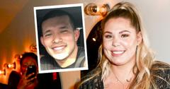 teen-mom-kailyn-lowry-ex-javi-marroquin-hook-up
