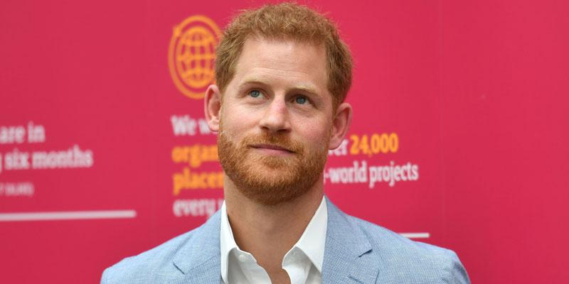 Prince-Harry-Racism-Discussion-PP
