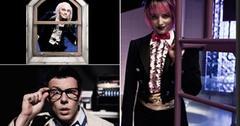 2010__10__Glee_Rocky_Horror_Picture_Oct12 300×210.jpg