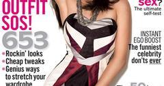 Kristen stewart glamour oct28ne.jpg