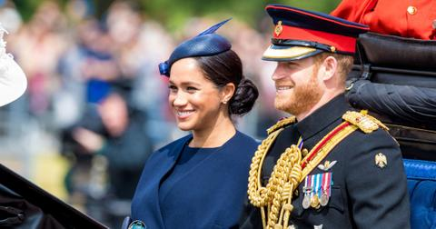prince-harry-meghan-markle-royal-return-prince-william