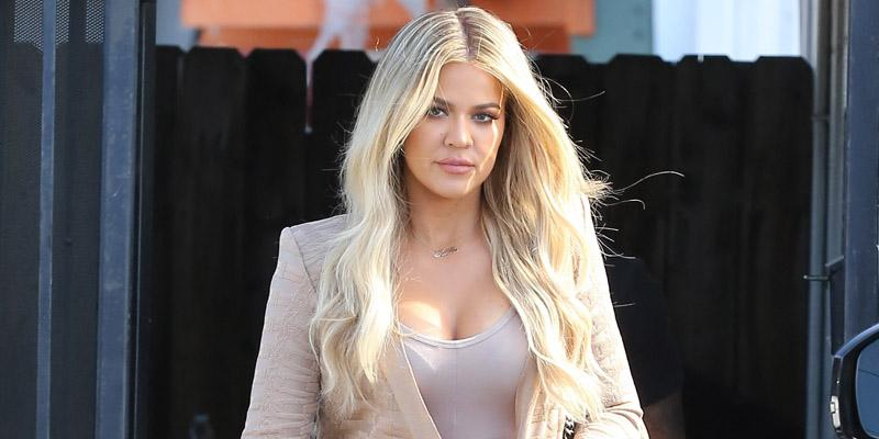 Khloe kardashian holidays without boyfriend