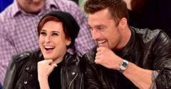 Chris soules rumer willis dating rumors pp