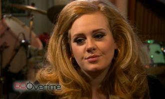 Adele 60min.jpg