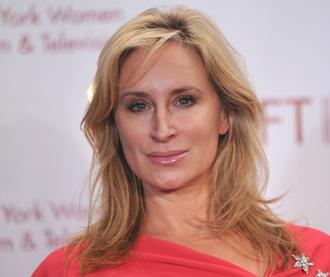 Sonja morgan dec27.jpg