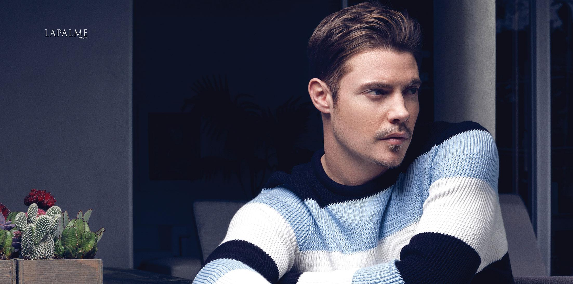 Josh henderson hot photos 01