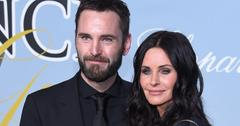 //courteney cox plans to marry johnny mcdaid pp
