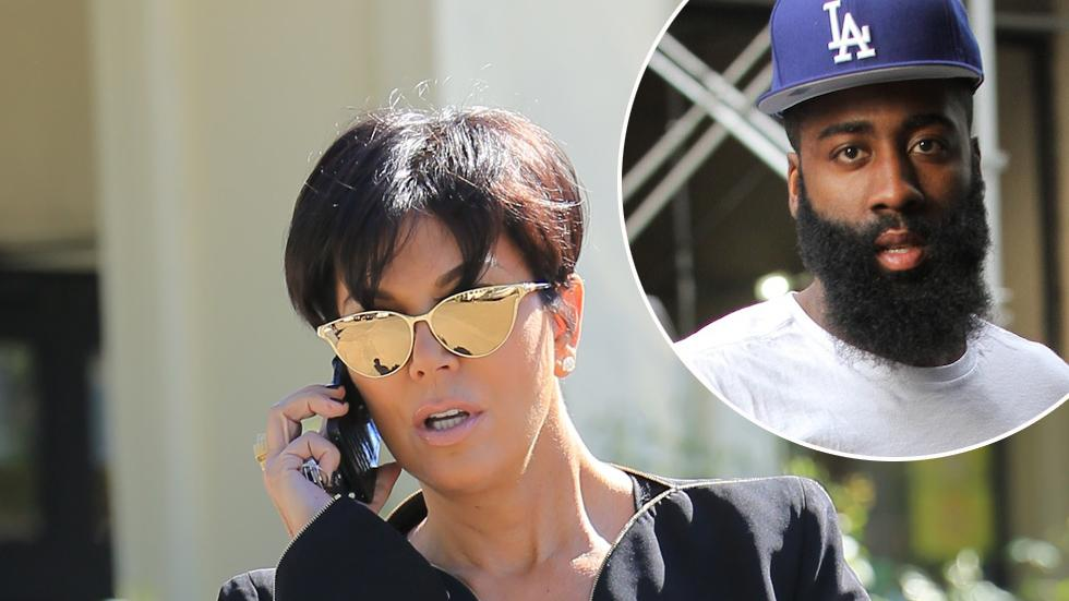 Kris Jenner seen shopping and getting lunch at Shibuya Sushi in Calabasas, California on Wednesday, October 16, 2013