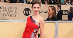 Alison brie james franco sexual misconduct allegations main2