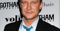 Will chase march28 rm.jpg