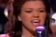 Kelly clarkson idol jan18_0.png