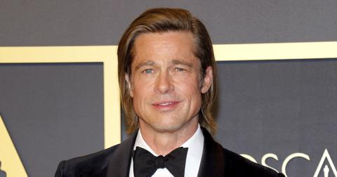 brad-pitt-back-tattoos-turks-caicos-vacation-snorkelling-flea-red-hot-chili-peppers-1609852797489.jpg