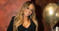 Mariah Carey - Global Media Group