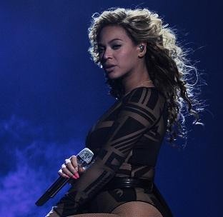 Beyonce knowles may26 001 m.jpg
