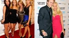 2010__03__Heidi_Montag_Spencer_Pratt_The_Hills_Final_March25 225×151.jpg