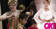 Cathy nesbitt stein dance moms return 02