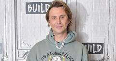 Jonathan cheban post pic