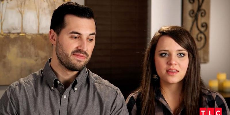 Jeremy vuolo may have changed beliefs lgbtq pic pp