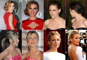 2010__04__Hot_Celebrity_Hair_main 300×207.jpg