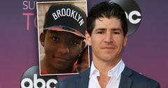 Michael Fishman Breaks His Silence After Son Larry's Overdose In June