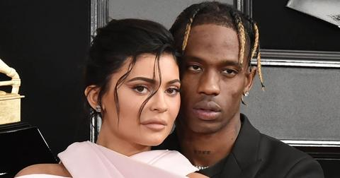 Kylie-Jenner-Travis-Scott-Tattoos-PP