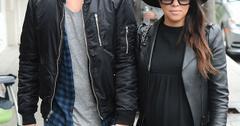 Kourtney kardashian pregnant scott disick 01