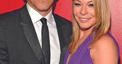 2014 MusiCares Person Of The Year Honoring Carole King – Red Carpet