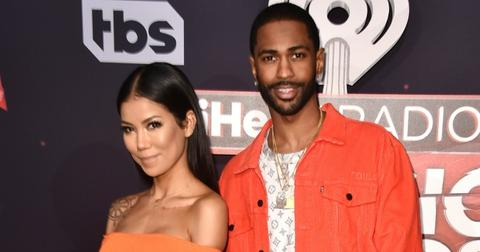iheartradio music awards cutest couples long
