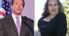 2011__06__Arnold_Patty_June1news 300×220.jpg