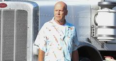 Bruce willis sells idaho mansion main