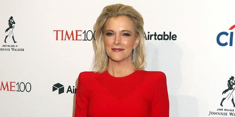 megyn-kelly-defends-trump-supporters