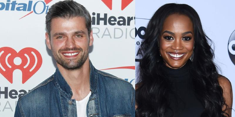 rachel-lindsay-communicated-ex-peter-kraus-bachelorette