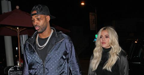 khloe-kardashian-tristan-thompson-celtics-boston-reconcile-moving-kuwtk