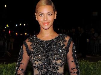 Beyonce_may29_3.jpg