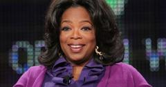 2011__05__Oprah_Winfrey_May18news 300×217.jpg