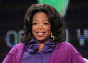 2011__05__Oprah_Winfrey_May18news 300×217.jpg