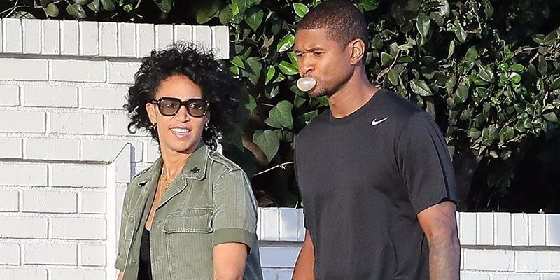 Usher herpes scandal dismissed