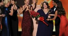 2011__09__Melissa McCarthy Emmys Sept19ne 300×230.jpg