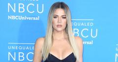Khloe kardashian slammed making true materialistic pp