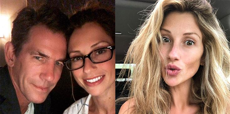 Thomas ravenal girlfriend ashley jacobs suffering severe anxiety amid sexual assault scandal