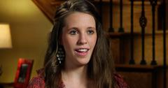 Jill Duggar Sex Created By God PP