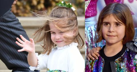 lifestyles-young-and-famous-celebrity-kids