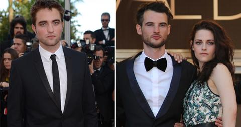 On the road premiere cannes may23 0015_m.jpg