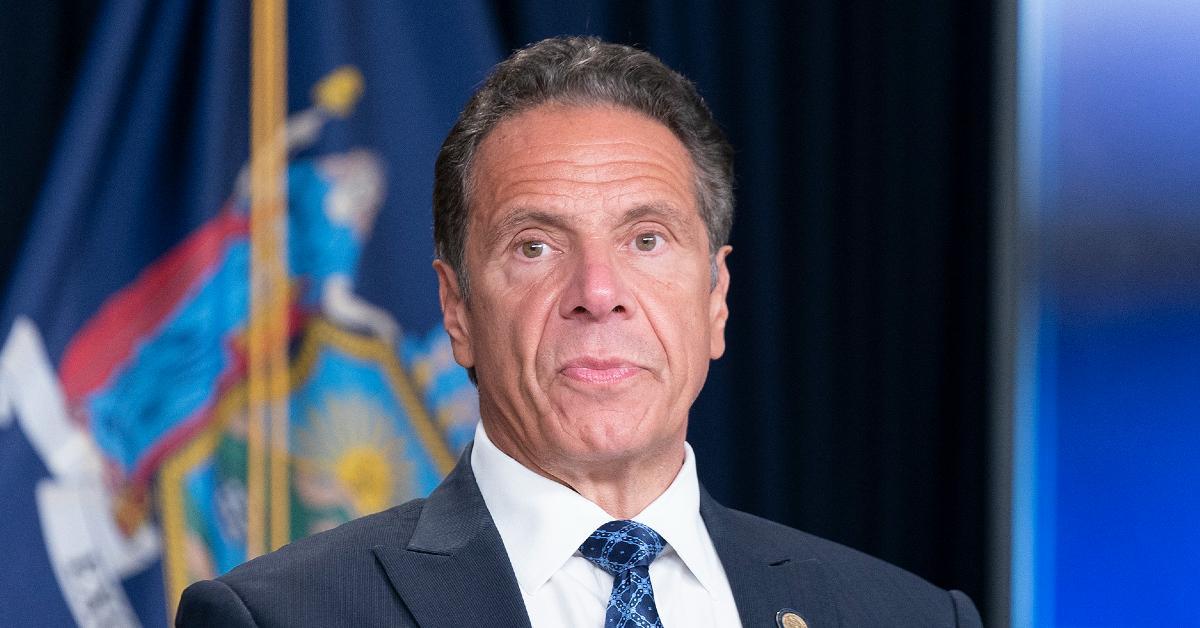 nyc governor andrew cuomo pervasive harassment accusations former adviser lindsay boylan