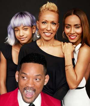 Jada_pinkett_smith_mom_drugs_marriage_will_rotator.jpg
