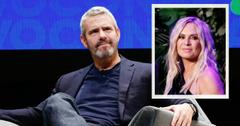 andy-cohen-denies-rhoc-tamra-judge-ageist-accusation