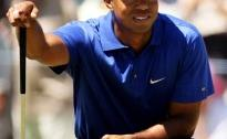 2010__04__Tiger_Woods_April7news 205×225.jpg