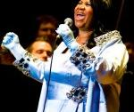 2010__12__aretha_franklin_dec8 150×147.jpg