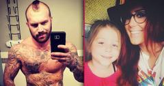 chelsea houska adam lind teen mom 2 fake claims